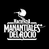 Hacienda Manantiales del Rocío